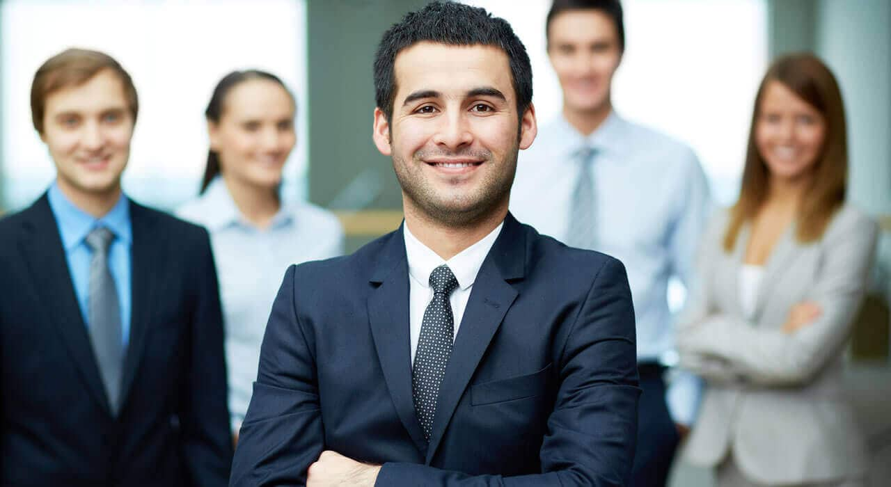 BillSave | Outsourced Sales Professionals