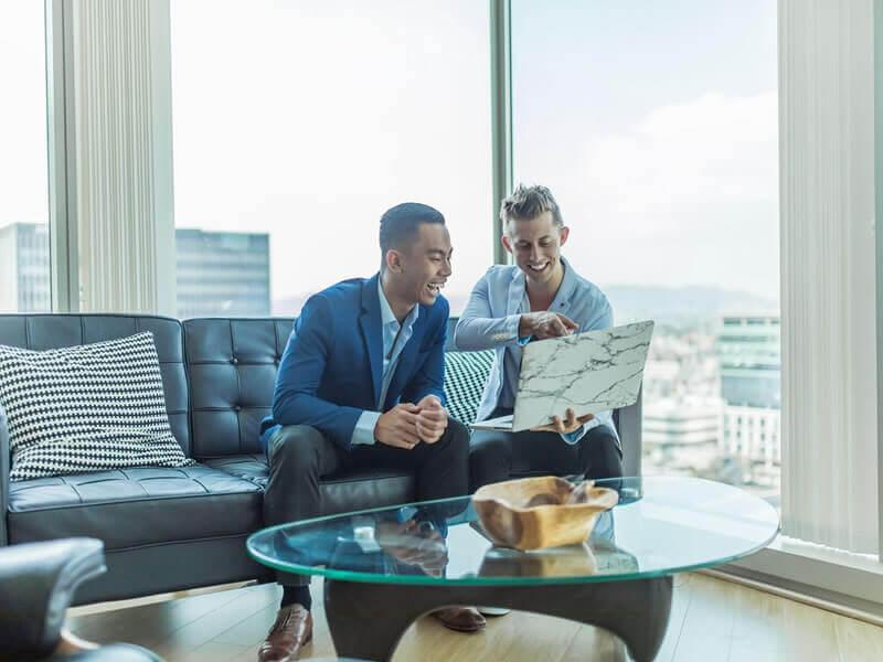 Why Choose a Career in Sales?